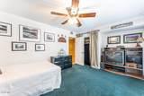 2179 Belhaven Avenue - Photo 16