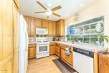 2179 Belhaven Avenue - Photo 8