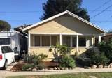 729 Ventura Street - Photo 1