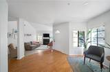 14077 Rabbit Road - Photo 13