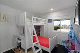 14077 Rabbit Road - Photo 14