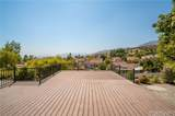 14077 Rabbit Road - Photo 4