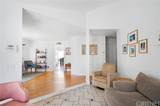 14077 Rabbit Road - Photo 8