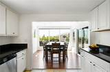 14077 Rabbit Road - Photo 10