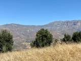 Sulphur Mountain Road - Photo 2