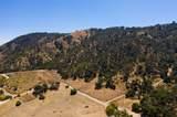 Sulphur Mountain Road - Photo 11