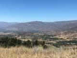 Sulphur Mountain Road - Photo 3
