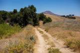 Sulphur Mountain Road - Photo 8