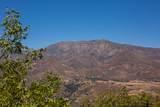 Sulphur Mountain Road - Photo 10