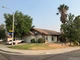 2821 Fairfield Avenue - Photo 1