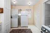 706 Robinson Street - Photo 13