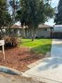 120 Linden Drive - Photo 1