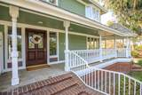 822 Preakness Place - Photo 11
