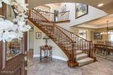 822 Preakness Place - Photo 12