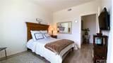 28980 Buena Vista Court - Photo 16