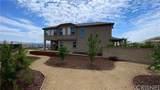 28980 Buena Vista Court - Photo 20