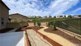 28980 Buena Vista Court - Photo 25