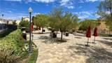 28980 Buena Vista Court - Photo 29