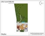 11821 Laurel Hills Road - Photo 1