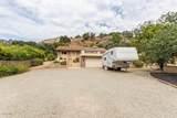 11405 Creek Road - Photo 39