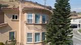 8131 Ellenbogen Street - Photo 5