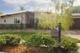 5919 Lockhurst Drive - Photo 1