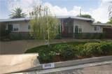 5919 Lockhurst Drive - Photo 2