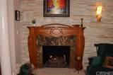 5919 Lockhurst Drive - Photo 13