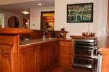 5919 Lockhurst Drive - Photo 19