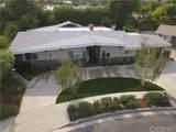5919 Lockhurst Drive - Photo 4