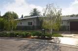 5919 Lockhurst Drive - Photo 5