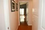 5919 Lockhurst Drive - Photo 45