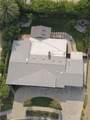 5919 Lockhurst Drive - Photo 6