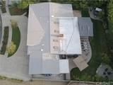 5919 Lockhurst Drive - Photo 7