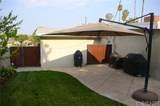 5919 Lockhurst Drive - Photo 61