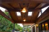 5919 Lockhurst Drive - Photo 72