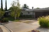 5919 Lockhurst Drive - Photo 9