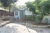 24068 Eagle Mountain Street - Photo 14