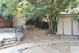 24068 Eagle Mountain Street - Photo 18