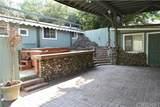 24068 Eagle Mountain Street - Photo 8