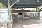 24068 Eagle Mountain Street - Photo 9