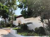 15500 Sunset Boulevard - Photo 1