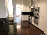 15500 Sunset Boulevard - Photo 2