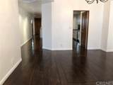 15500 Sunset Boulevard - Photo 12