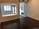 15500 Sunset Boulevard - Photo 13