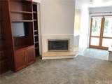 15500 Sunset Boulevard - Photo 16