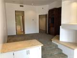 15500 Sunset Boulevard - Photo 18