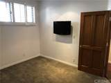 15500 Sunset Boulevard - Photo 27