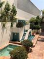 15500 Sunset Boulevard - Photo 30