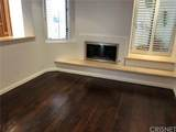 15500 Sunset Boulevard - Photo 7